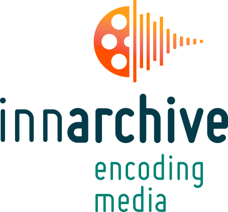 innarchive-logo